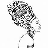 Africain Africano Tamatave Tendance Africana Visage Africains Máscaras Keeton Consciência Modele Coloration Afros Arborigene Indigenas Chevals Americana áfrica Negritas Afroamericano sketch template