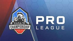 HCS Pro League NA Summer 2016 Finals this Weekend ...