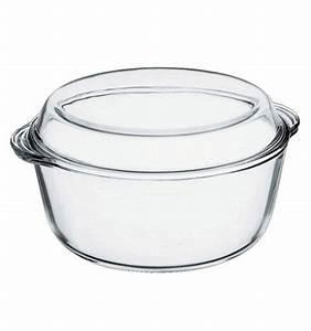 Auflaufform Glas Mit Deckel Eckig : glas auflaufform 3 15 l rund mit deckel br ter sch ssel schale glasschale ebay ~ Markanthonyermac.com Haus und Dekorationen