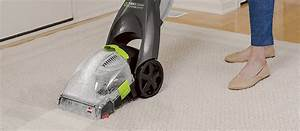 8 Best Carpet Steam Cleaners In 2020  Buying Guide   U2013 Gear