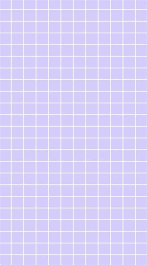 pin by eline martens on fondos de pantalla purple