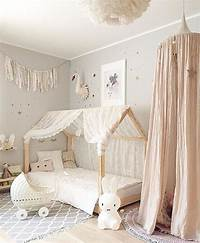 baby girl bedroom ideas 25+ best ideas about Baby girl rooms on Pinterest | Baby girl bedroom ideas, Baby bedroom and ...