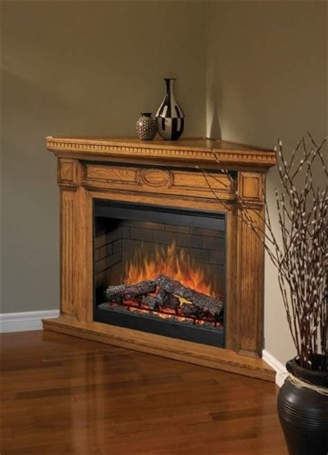 images  corner unit electric fireplaces