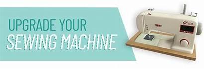 Pc Designer Gain Upgrade Creations Machines Points
