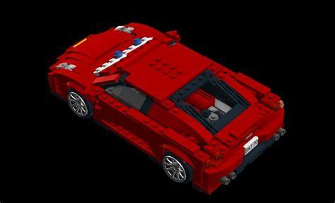 Michael schumacher ferrari michael schumacher. Michael Schumacher Ferrari - Disney / Pixar Cars Movie ...