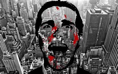 Psycho American Wallpapers Mess Let Much Don