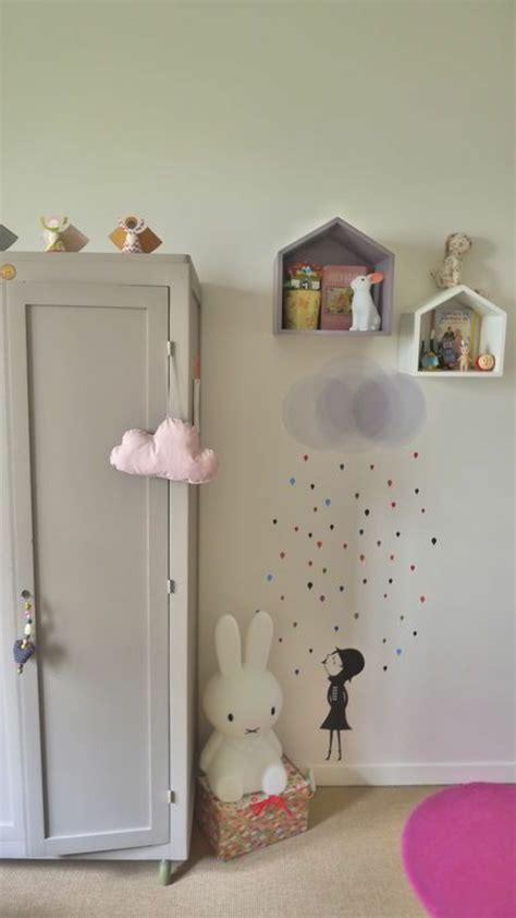 chambre enfants pas cher armoire chambre fille pas cher chaios com