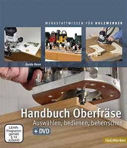 Werken Mit Holz Anleitungen : hobelbank als plattenbau top thema in holzwerken 53 ~ Lizthompson.info Haus und Dekorationen