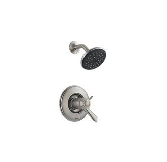 Delta Lahara Faucet Home Depot by 34 Best Images About Bathroom On Pinterest Shower Valve