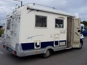 Camping Car Moncayo Avis : moncayo halcon 340 2003 camping car profil occasion 16500 camping car conseil ~ Medecine-chirurgie-esthetiques.com Avis de Voitures