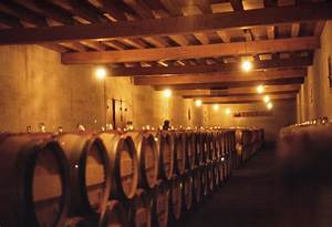 Caves A Vin : cave vin wikip dia ~ Melissatoandfro.com Idées de Décoration