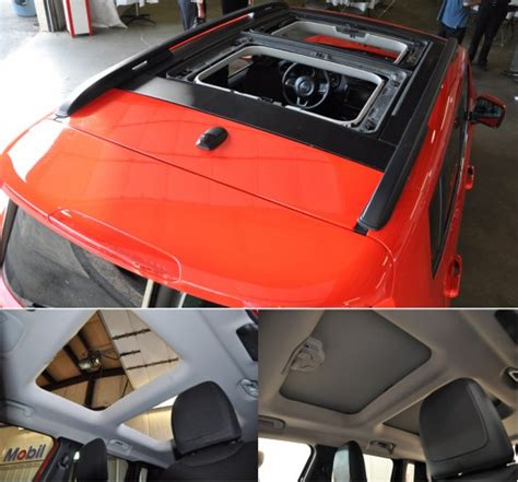 jeep renegade removable roof mysky construction question jeep renegade forum