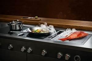 Bora Dunstabzug Erfahrungen : tepan stainless steel grill with 2 cooking zones pkt11 ~ A.2002-acura-tl-radio.info Haus und Dekorationen
