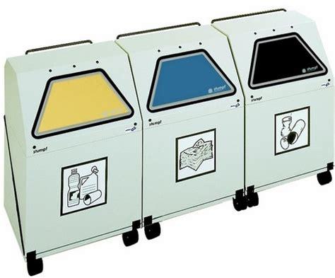 poubelle cuisine tri selectif 3 bacs poubelle cuisine tri selectif 3 bacs maison design