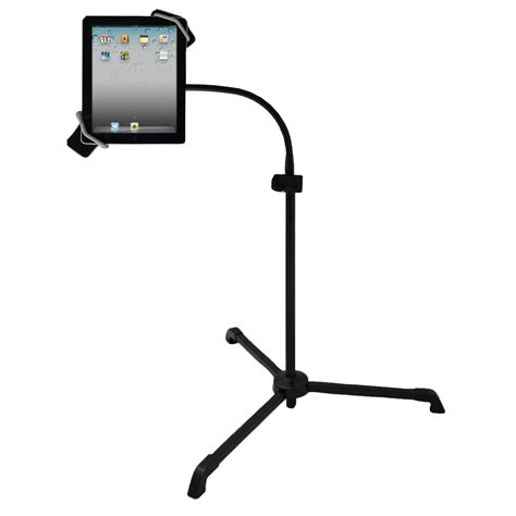 New Pyle Pmkspad2 Universal Tablet Pcandroidkindleipad. Glass Cocktail Tables. Sharp Drawer Microwave 30. Eileen Gray Table. Drawer Organizer Cart. Coaster Loft Bed With Desk. What Is Desk Audit. Help Desk Wordpress Theme. Child Art Table