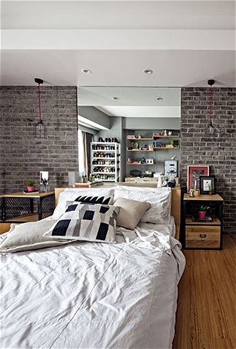 Bedroom Goals Images by 8 Photos That Will Give You Major Bedroom Goals Rl