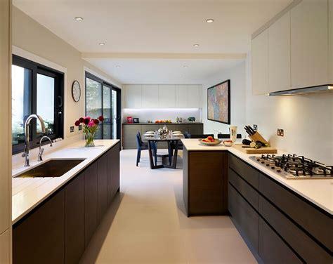 ambiance et style cuisine cuisine ambiance cuisine fonctionnalies moderne style