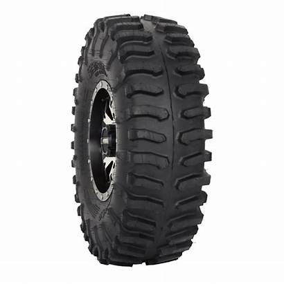 Trail Extreme Xt300 Tire System Tires