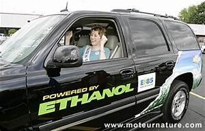 Essence E85 Pour Quelle Voiture : la conversion d 39 une voiture essence pour qu 39 elle marche aussi au super thanol e85 ~ Medecine-chirurgie-esthetiques.com Avis de Voitures