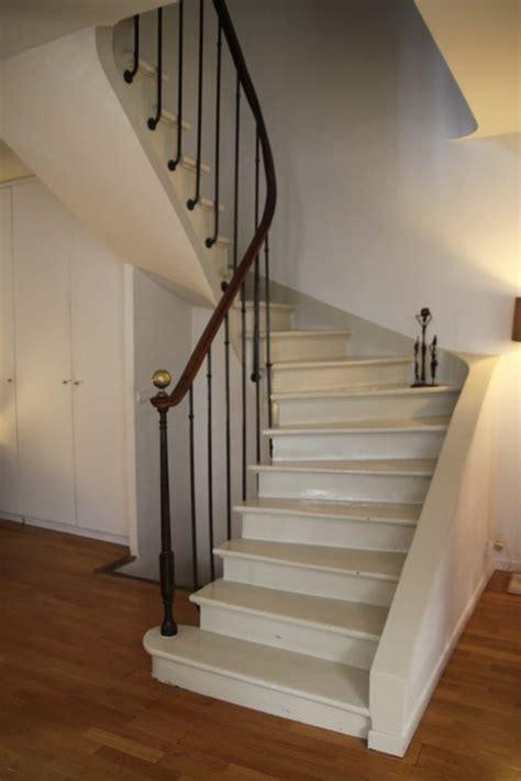 decoration escalier maison decoration escalier interieur maison moderne