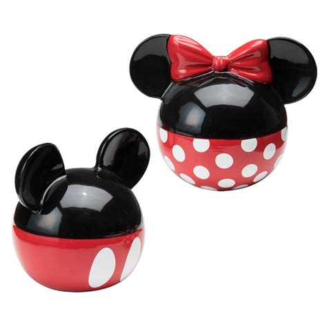 mickey mouse kitchen accessories disney accessories for the kitchen 7488