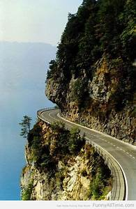 Crazy, Roads, In, The, World