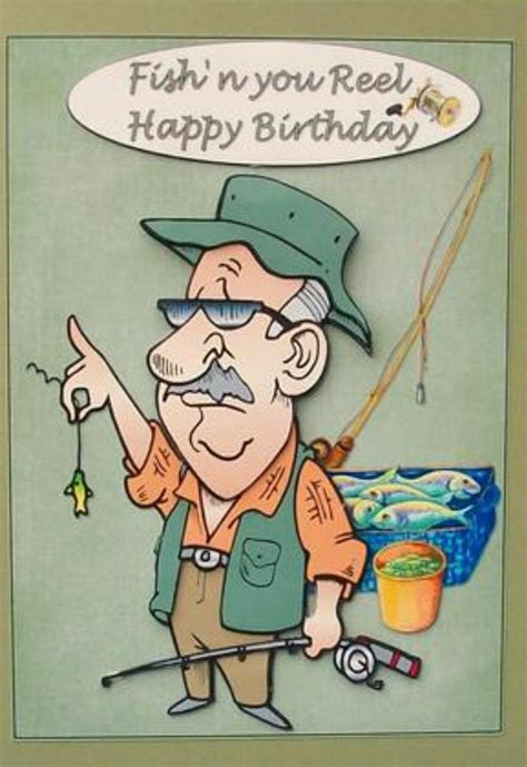 Pin by Melani Egbert on Birthday wishes | Happy birthday ...