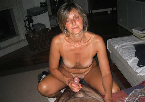 Sexy Milf Women Jerking Off Big Cock Image Naked Girls Image