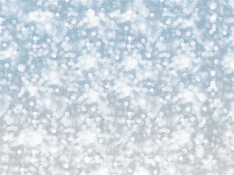 christmas bokeh lights texture background photoshop