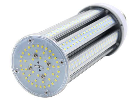 ce rohs 110lm w l light bulbs energy efficient