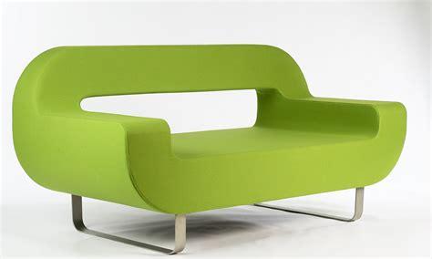 canapés mobilier d 39 accueil bureaux aménagements