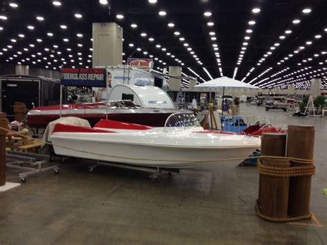 Louisville Boat Show by 17 Best Images About Louisville This Town On