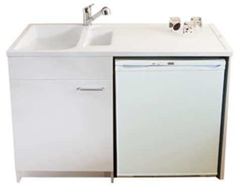 carea sanitaire concept meuble 233 vier giga 120 m 233 lamin 233 carea sanitaire