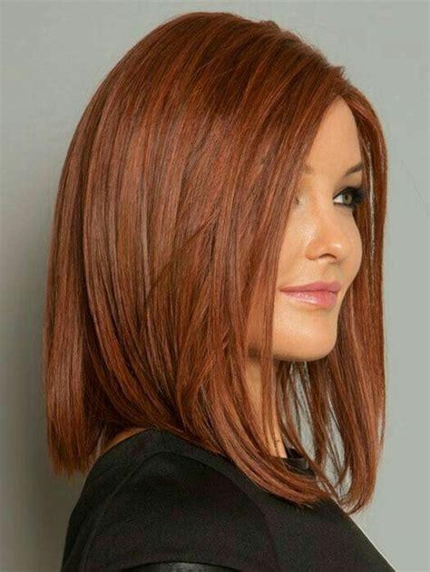 idee coiffure carre long coiffure simple  facile
