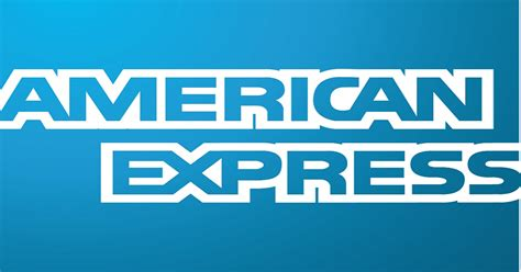 American Express Customer Service Contact Number 0843 837