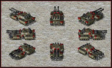 apocalypse tank mental omega apyr wiki fandom powered