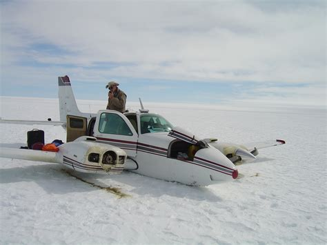 Winter Flying Tips and Advice - CESSNA 172 FORUM - Cessna ...