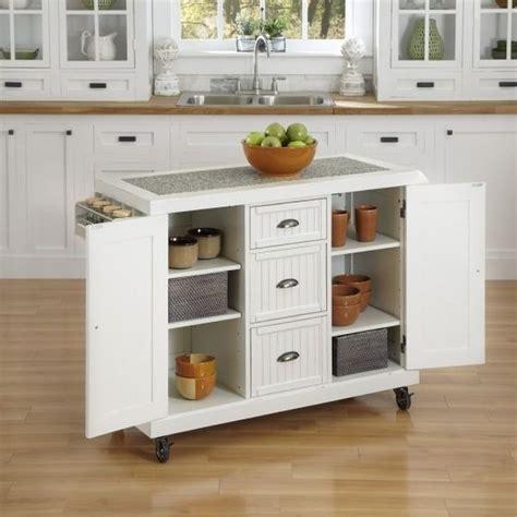 Island Pantry Pantry Storage Designs Portable Kitchen Island