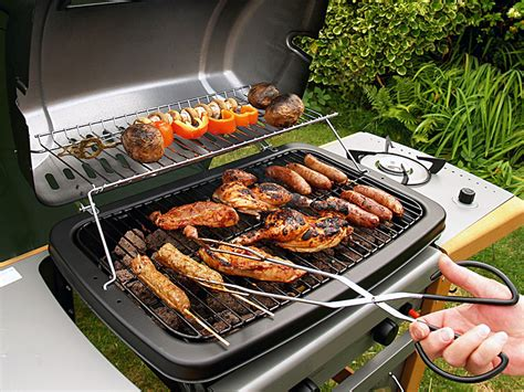 things to make on the grill interesting facts that can make your life better somethingweknow com
