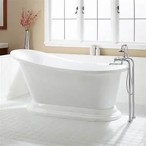 Bathtubs Idea Astonishing Bathtubs Menards Freestanding