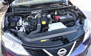 Opini U00f3n Y Prueba Nissan Pulsar  Precio 2015  Parte 3