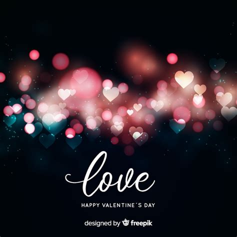 Romantic | Free Vectors, Stock Photos & PSD