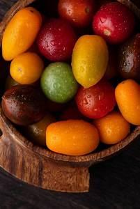 The 4 Best Food Photography Lenses | การถ่ายภาพ