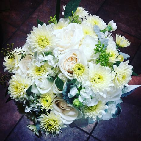 wedding party packages wedding flowers