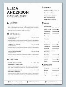 attractive resume resume ideas With how to make attractive resume