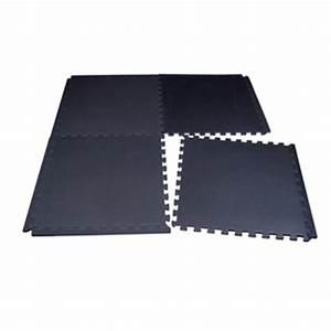 tapis de course bh muscu maison With tapis de musculation