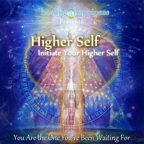 higher  meditation activate higher consciousness