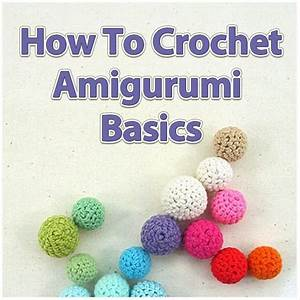 Best 20  Beginner Knitting Patterns Ideas On Pinterest