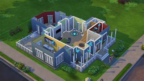 Acheter Les Sims 4, Sims4 Clé, Lessims Quatre Mmoga