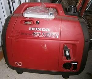 Groupe Electrogene Honda Eu20i : groupes lectrog nes occasion en vend e 85 annonces ~ Dailycaller-alerts.com Idées de Décoration